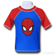 custom made rash guards for kids
