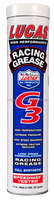 Lucas Synthetic Racing Grease G3