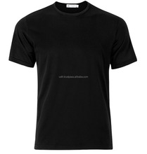 Only Available To the US Men's t-shirt,Fashion T-shirt,Dry Fit T shirt