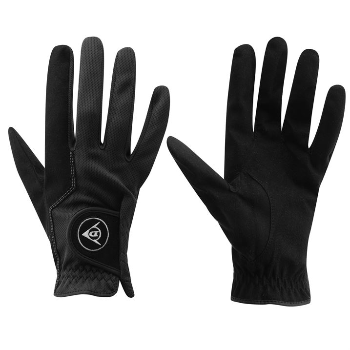 Wholesale custom golf gloves G89