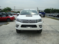 Revo Double Cabin Pickup truck 3.0L Diesel 4x4 Automatic New cars export from Dubai