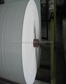 VIET NAM Cheap wovem fabric roll