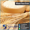 Wheat Flour With Best Export Quality For Sale