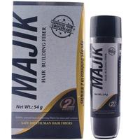 Majik instant hair Made Form 100% Natural Hair