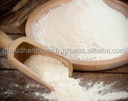 HIGH QULITY TAPIOCA STARCH FLOUR