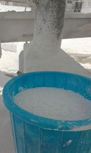 calcined Gypsum Powder