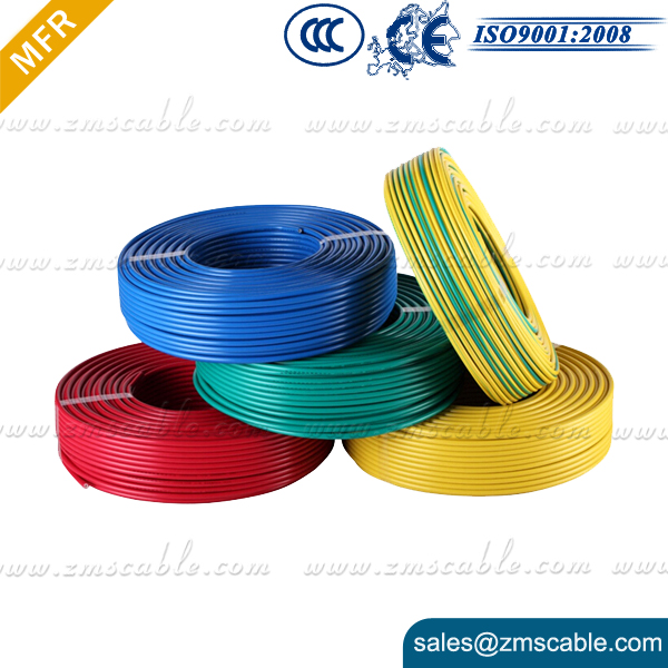 flexible cable rvv electric color code 3 core 3cx2 5mm2 outdoor rh alibaba com electrical wire for sale kijiji electrical wire for sale philippines
