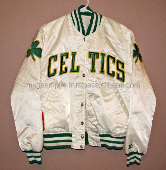 Vegas Gold Satin Varsity Jacket Nylon Varsity Jackets, Polyester Satin Varsity Jackets With Custom Chenille Patches Embroidery