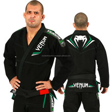 Cheap Bjj Gi Kimono / High Quality Bjj Uniform /custom design Brazilian jiu jitsu gi kimonos