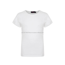 Heaven Rose High Quality Women Blank Short Sleeve T-Shirts