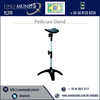 /product-detail/2016-hot-sale-of-top-quality-pedicure-stand-from-reliable-supplier-50031518959.html