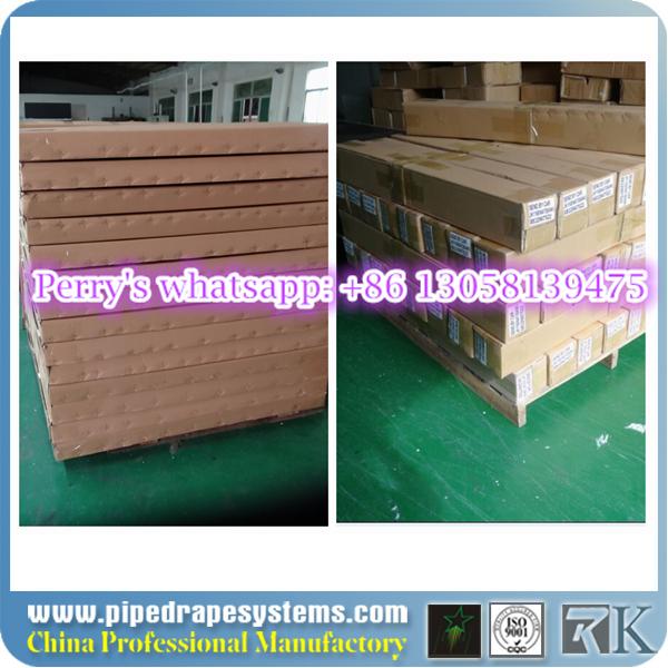 cheap used protable construction staging for sale on china