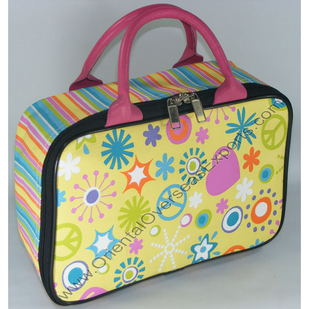 India Kids Suitcase, India Kids Suitcase Manufacturers and ...