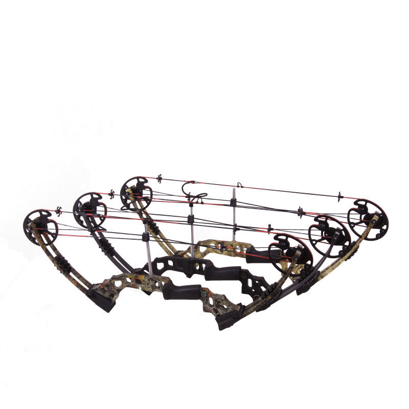 M120 COMPOUND BOW 3 colors