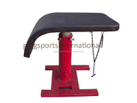 Gym Equipment Appliance Vaulting Table Supplier