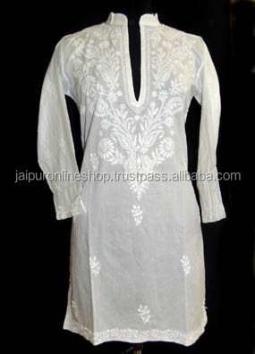 ladies top tunic wedding wear