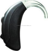 RESOUND VEA 280 DVI POWER BTE HEARING AID