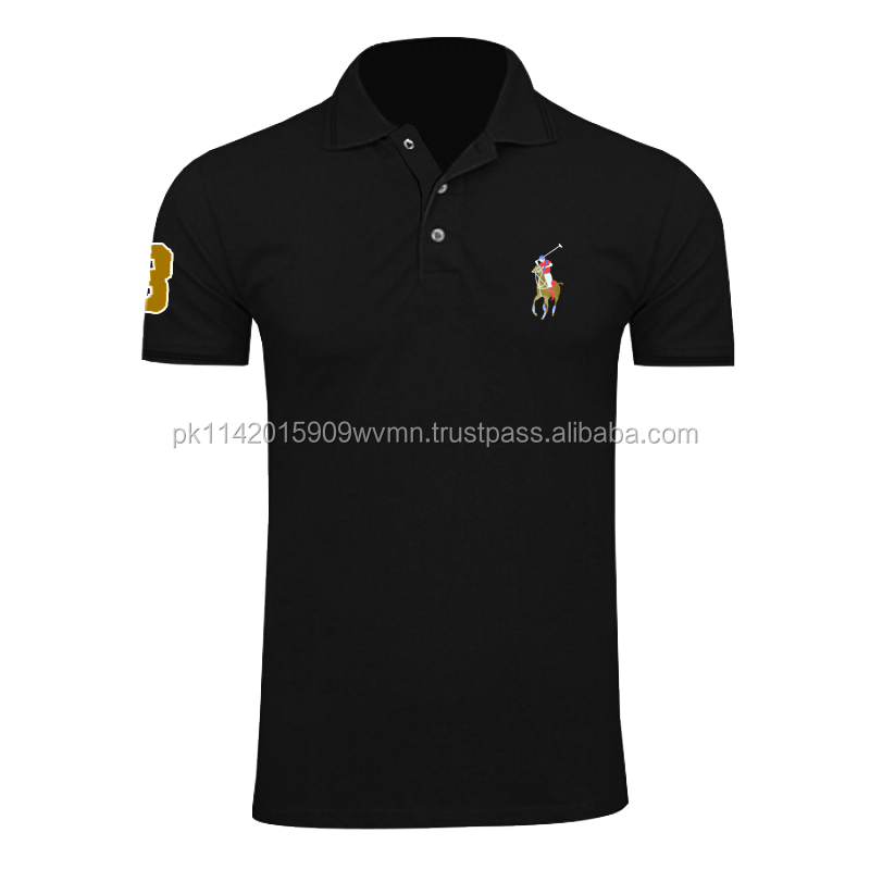 Top, Quality Man's Clothing,Short Sleeve Mens Tops POLO Men Shirt, fashion mens polo t-shirts