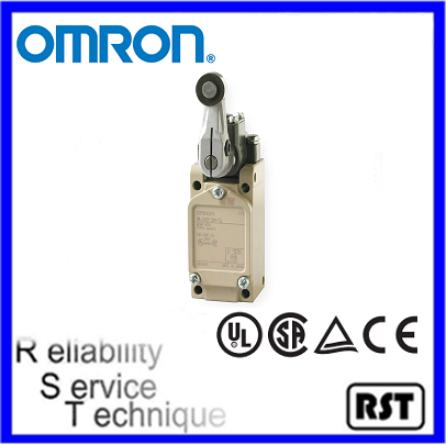 Omron micro timer magnetic waterproof 12v limit switch for 12v magnetic door switch