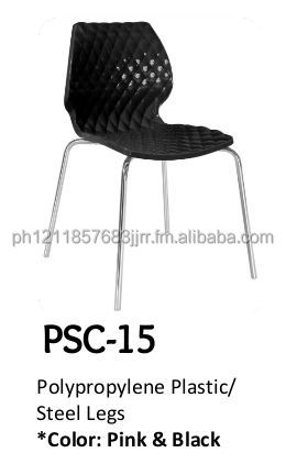 philippines visitor chairs philippines visitor chairs manufacturers