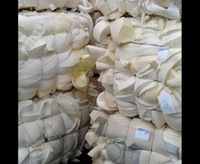High quality PU foam scrap /furniture foam scrap/polyurethane foam france