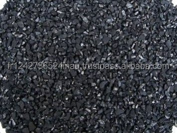 Coconut Activated Carbon forsale at a low rate