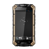 Military Rugged 5 Inch Smartphone - IP68 MTK8752 octa core 3GB+32GB Android 5.1