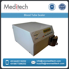 ISO Certified Blood Bag Tube Sealer Price