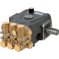 Annovi Reverberi (AR North America) RRA35G30N, 3.5 Max GPM Pump 3000 Max PSI