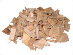 Wood Chips/Wood Cutting Machine/Wood Machine