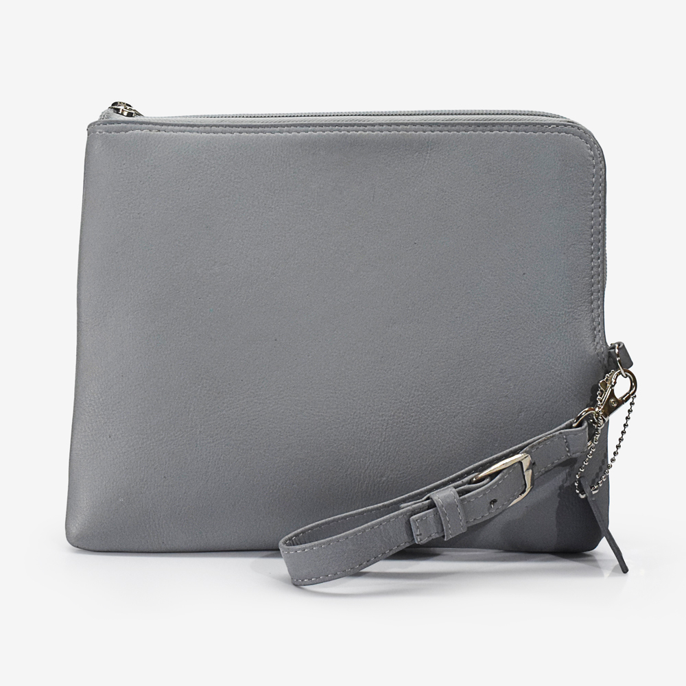 "10"" Tablet Vachetta Leather Case - Colombian Leather"