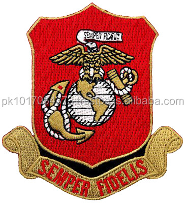 Custom Embroidery Laser Cut Border Sports Wear Martial Arts Patches Voven Patches Custom Sublimation Badges