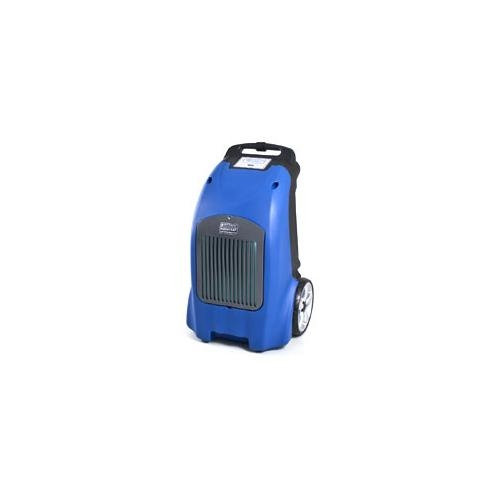 Abatement Technologies AT250R, AquaTrap Roto-Molded LGR Dehumidifier 147 PPD/AHAM