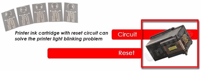 Uniplus reset circuit ink cartridge.jpg