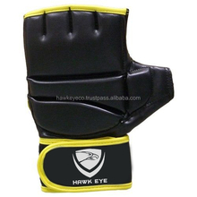 UFC Fight MMA Grappling Gloves