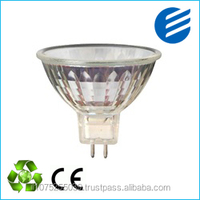 MR16 Halogen Light Bulbs 50W 12V