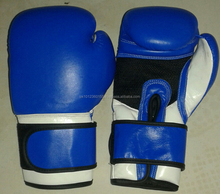 Glory Boxing Gloves
