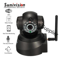 CCTV camera waterproof camera HD CVI camera 2megpixel FULL HD 1080P