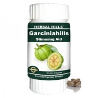 Herbal Hills GMP Amp Organic Certified