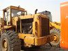 Used Furukawa FL230 Wheel Loader, Japan Furukawa Wheel Loader for sale