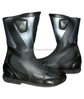 riding boots used motorcycle boots red motorcycle boots funky motorcycle boots
