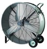 Air Circulator 48 In 21 000 cfm 115V