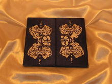 New Arrival popular High Quality Butterfly Scroll Laser Cut Wedding Invitation Card Box