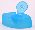 plastic container with lid-PET 28mm 30mm 45mm 63mm 85mm 97mm Plastic Caps and Closures--huynhthithanhthao@duytan.com
