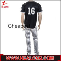 Full Sublimation Youth&adult team basketball sports singlet