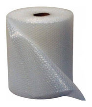 Plastic bubble wrap air bubble roll & air bubble sheet