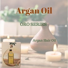 Argan Oil Moroccan argan oil supliers 30 ml