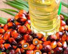 Refined Palm Oil Malaysia and Indonesia FOR SALE