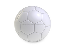 custom printing logos cheap sport pvc shine soccer ball,pvc football pakistan