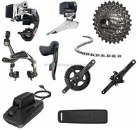 SRAM Red eTap Road Shift Kit